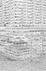 Urban by bentolman