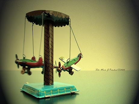 Los amantes del Circulo Polar by dreamergirl