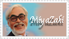 We love Miyazaki by Zelly-Graywords