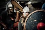 Viking Sagas 03