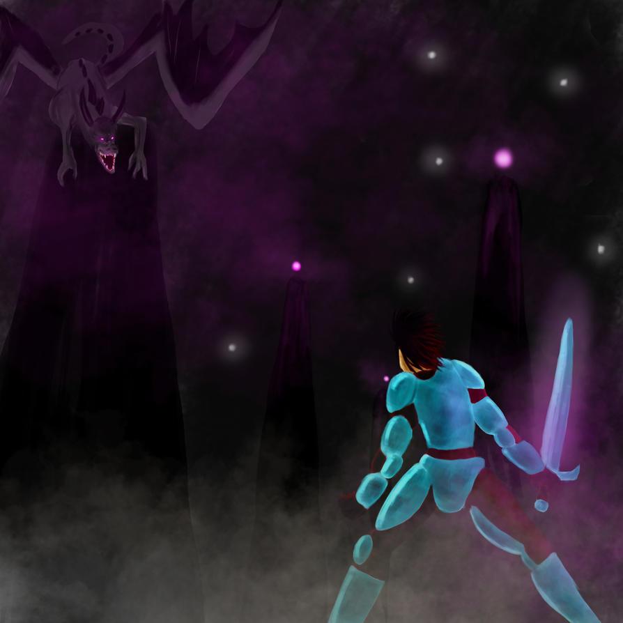 minecraft  Ender Dragon spawn egg  Arqade