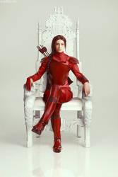 White Throne