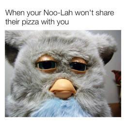 Meme by GengarPunk95
