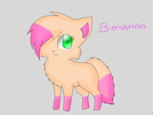 felinelucy's Profile Picture