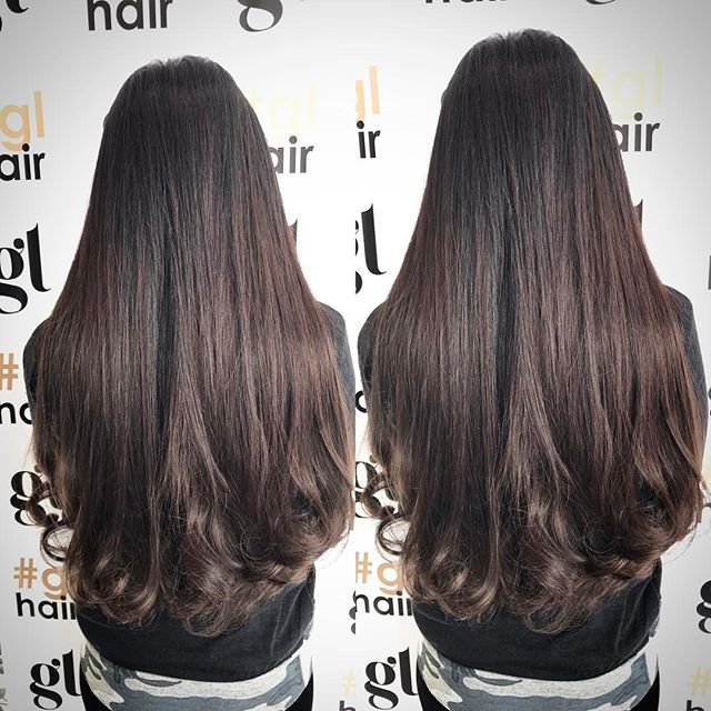 Hair Extension Courses Manchester London By Manchesterhairextens On
