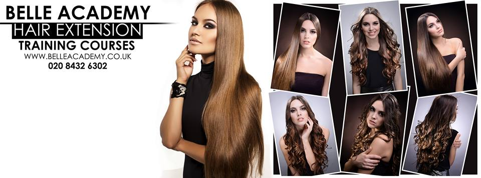 Stunning Hair Extension Courses Manchester By Manchesterhairextens