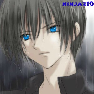 NinjaZ10's Profile Picture