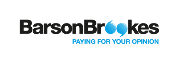 Barson Brookes logo by Web-zest