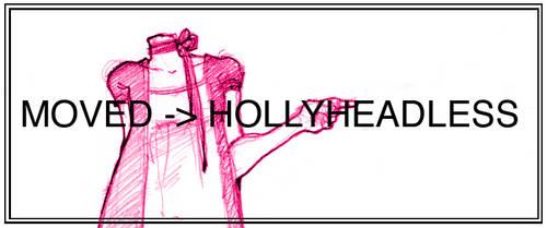 shnukums, cloverfield-spoiler by holzy