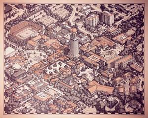 Cardinal City