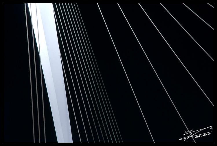 Night Line by BravaSX