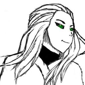 Gremius's Profile Picture