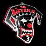 Biftekk logo