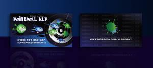 KLP-business card Final