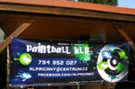 Paintball KLP-Banner out2