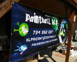 Paintball KLP-Banner out3
