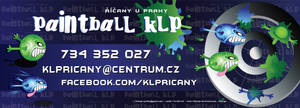 Paintball KLP-Final Banner by R1Design