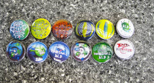 klp-bar-paintball buttons-pt1 by R1Design