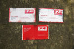 KZD-Business card-1-photo