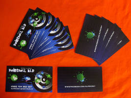 PaintballKLP-businesscardPHOTO by R1Design