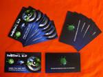 PaintballKLP-businesscardPHOTO