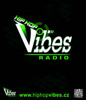 Vibes - Sticker 1 by R1Design