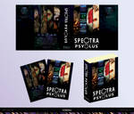 Spectra Psyclus-book cover-color2