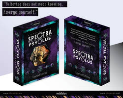 Spectra Psyclus- card box-2 by R1Design