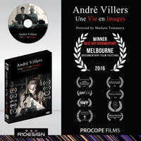 DOCUMENTARY-award and selections