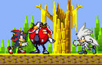 RivHedgez OWNS Eggman by sonic2344