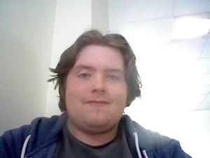 CrazyDogKicker's Profile Picture