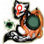 Okami Icon by Primeval-Wings