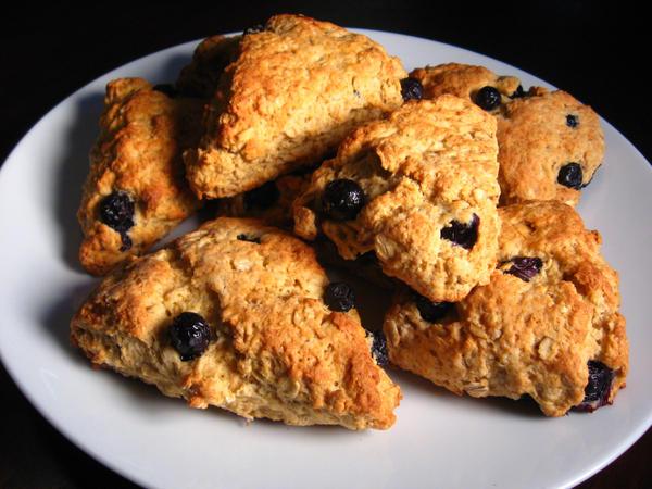 scones cinnamon bun scones mocha scones ginger scones cinnamon scones ...