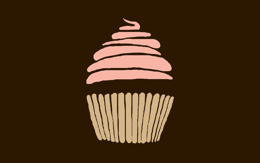 i love cupcakes wallpaper - photo #10