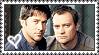 McShep Stamp by Saldemonium
