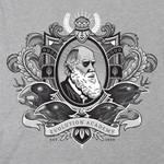 Evolution Academy by gremz