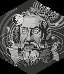 GALILEO | Scientist Portraits