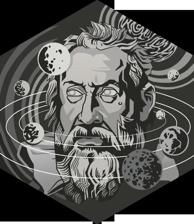 Quantum Mechanics for
