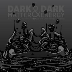 The Dark Side by gremz