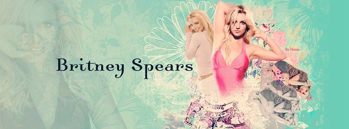 Fun Spears