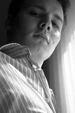 benjomir's Profile Picture