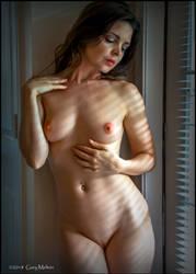 Kristy Jessica by Gary-Melton