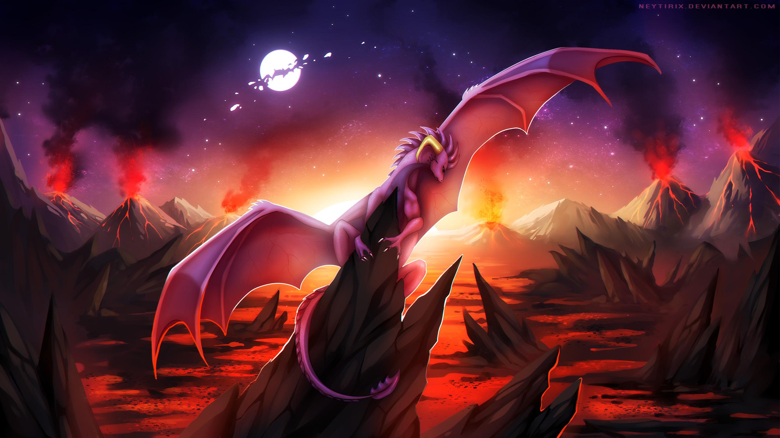 Sexual fantasy kingdom some of vol 1 - 2 part 4