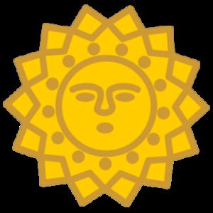 Gold-Sun's Profile Picture