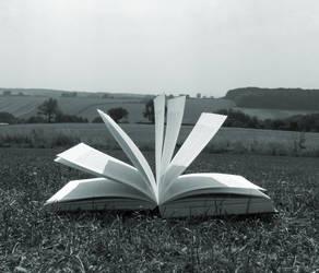 read to me by LandlockBlues