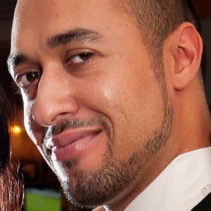 danieljobbinsart's Profile Picture