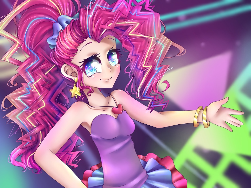 mlp_friendship_through_the_ages___pinkie