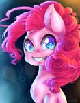 Party Pony