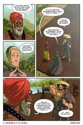 Comic572 by Suburban-Samurai
