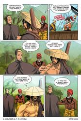 Comic573 by Suburban-Samurai